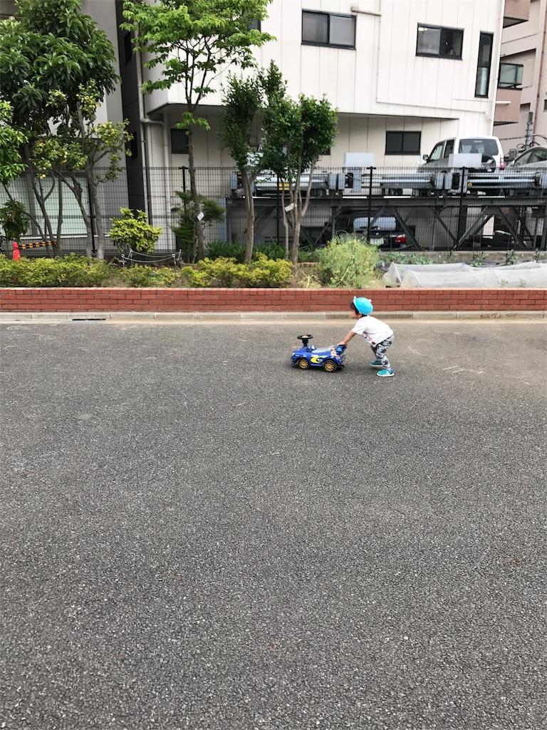 f:id:norry-yasuda:20170512194034j:image
