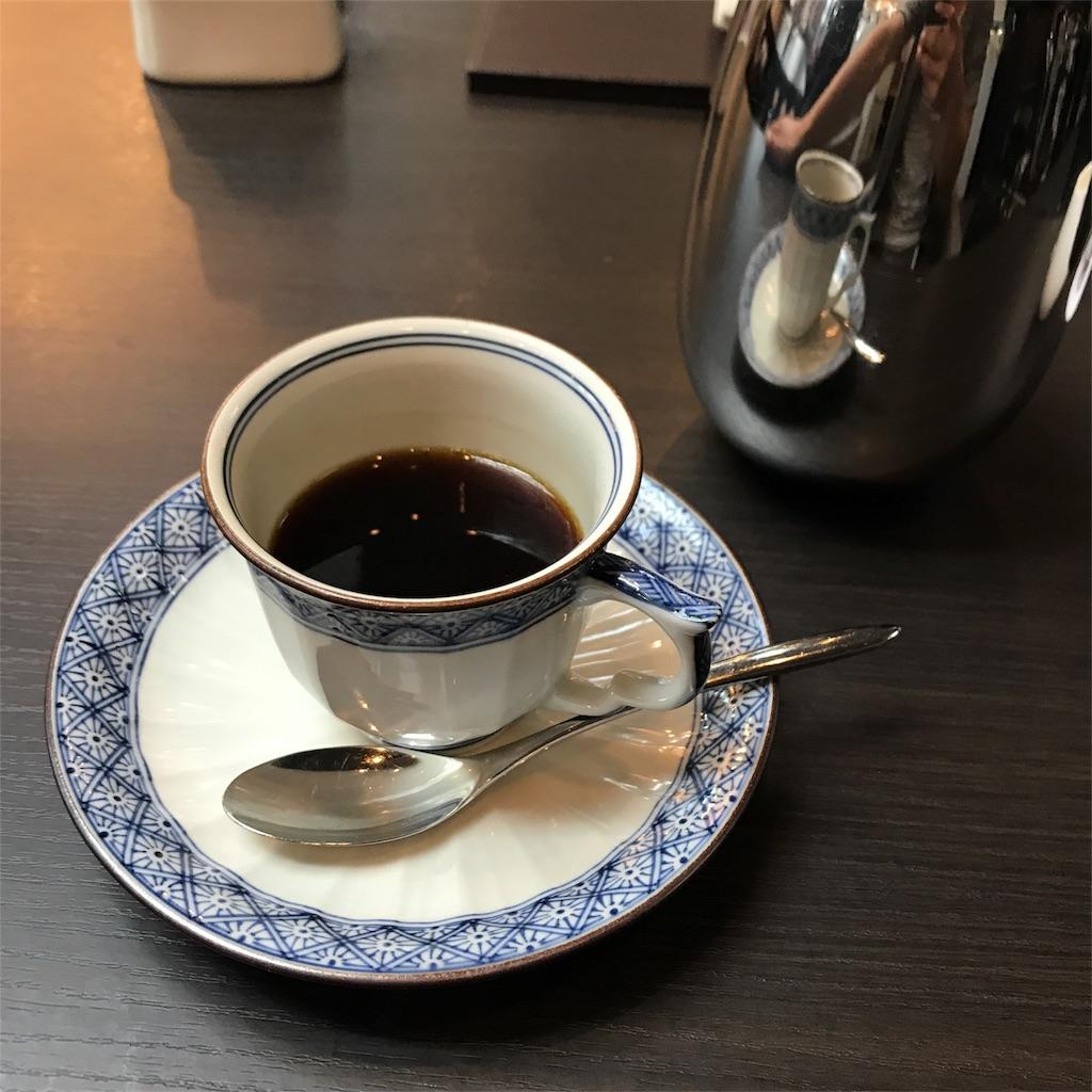 f:id:norry-yasuda:20170624135759j:image