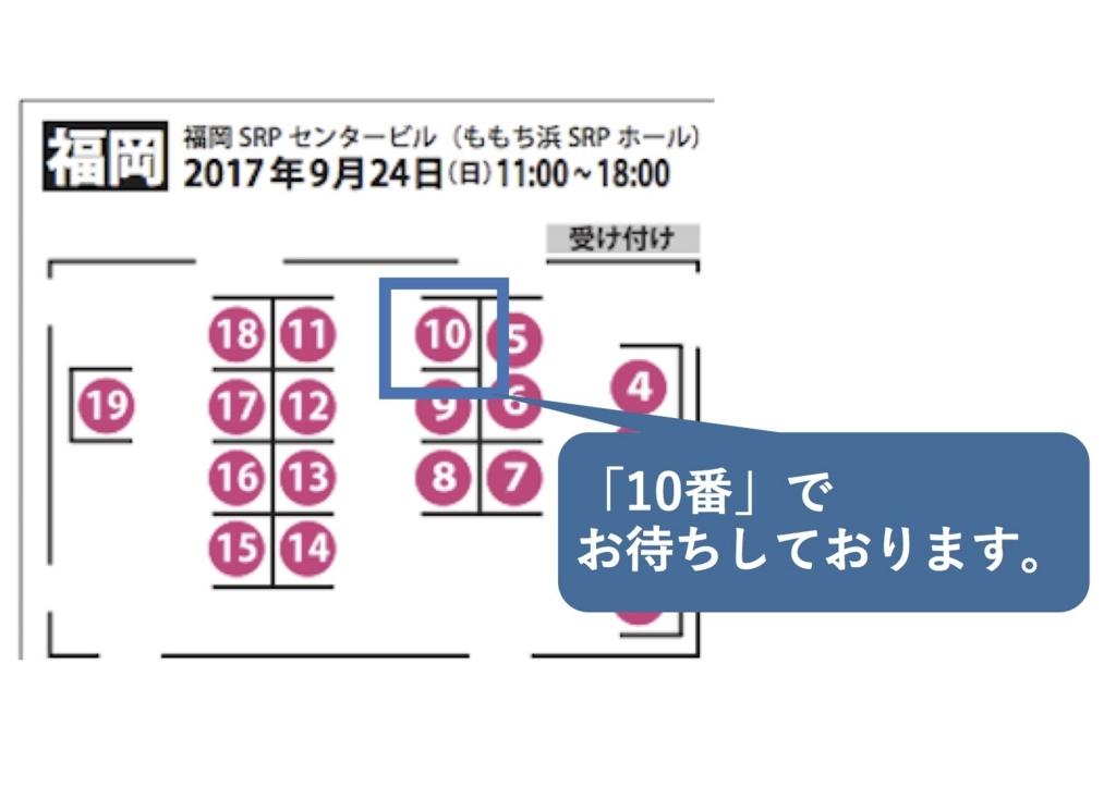 f:id:norry-yasuda:20170921102843j:plain