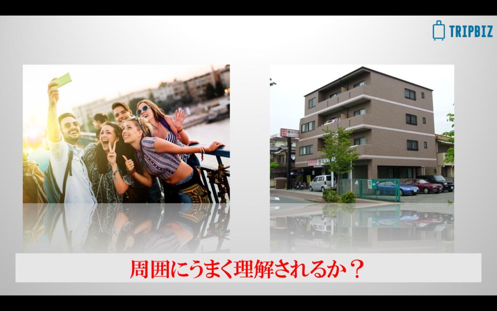 f:id:norry-yasuda:20180228152836p:plain