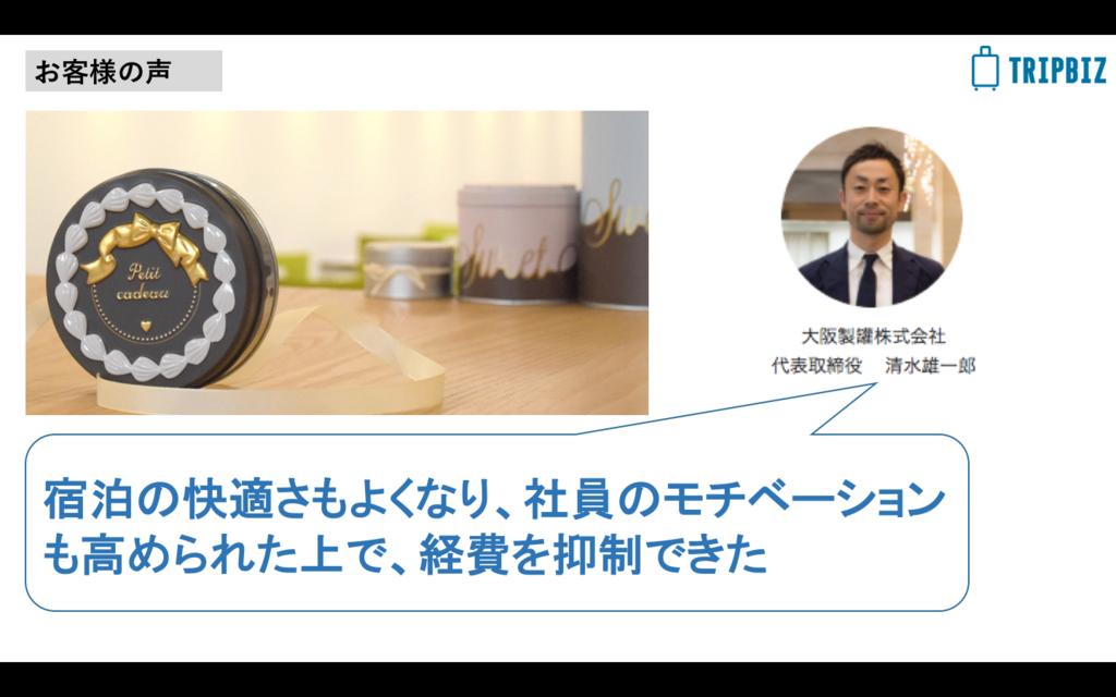f:id:norry-yasuda:20180228160459p:plain