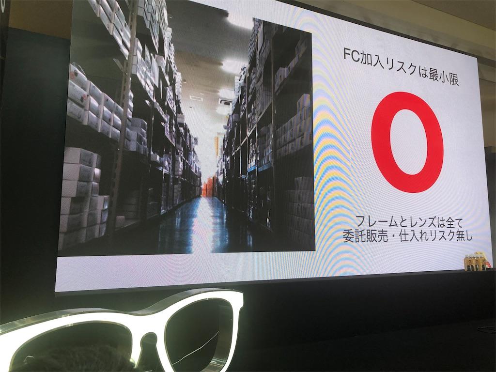 f:id:norry-yasuda:20190308165546j:plain