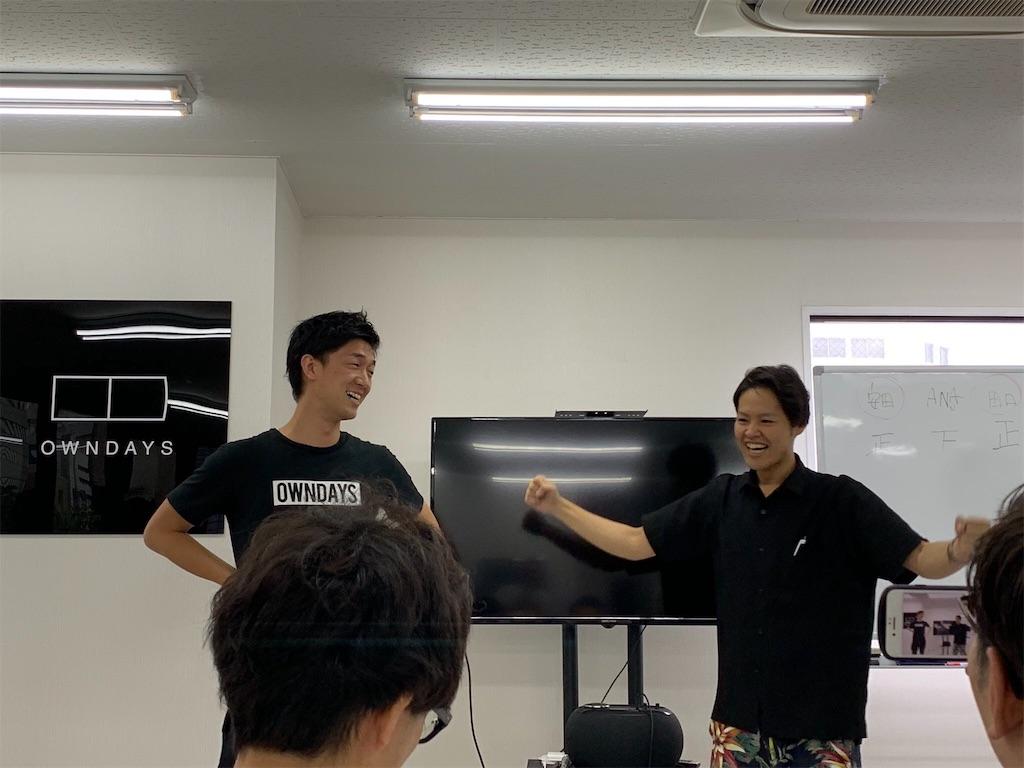 f:id:norry-yasuda:20190706110933j:image