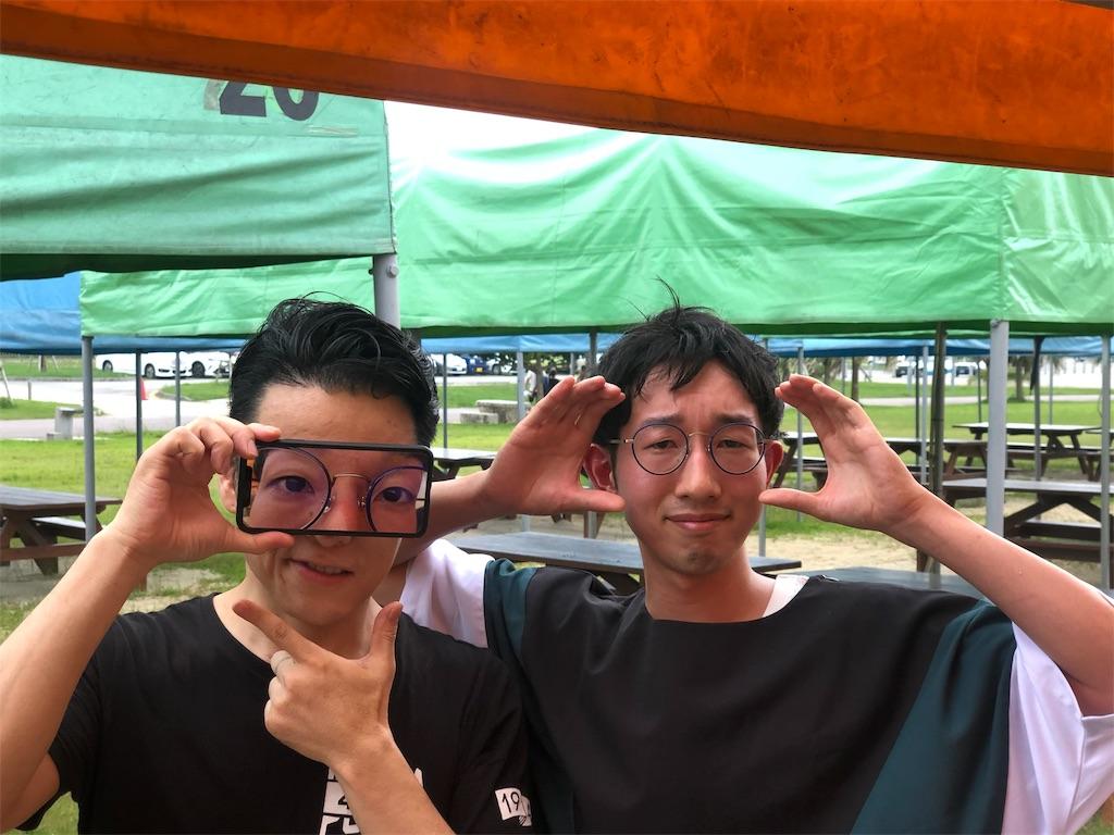 f:id:norry-yasuda:20190706111212j:image