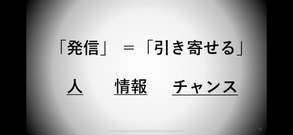 f:id:norry-yasuda:20190710231606p:image