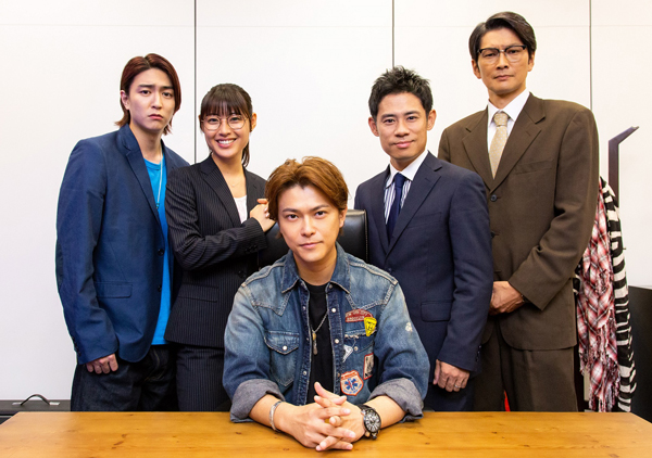 f:id:norry-yasuda:20191124210056j:plain
