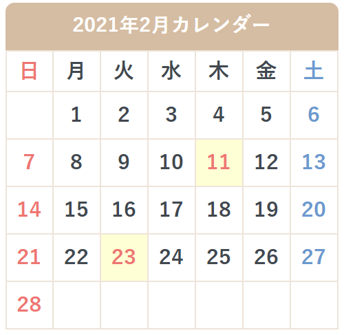 f:id:norry-yasuda:20200112232634p:plain